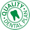 Quality Dental Plan - No Insurance Financing